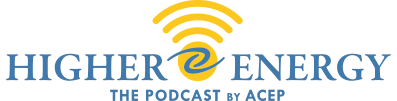ACEP Podcast